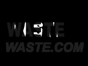 skip hire barnsley logo
